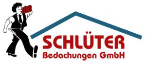 Schlüter Bedachungen GmbH